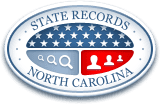 North Carolina State Records