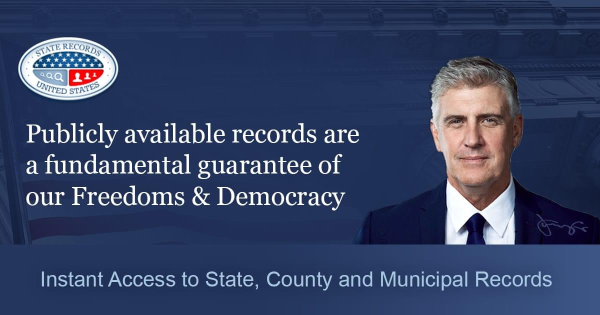 Guilford County Arrest, Court, and Public Records